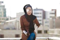 ایرانیان مقیم استرالیا - اسیدپاشی اصفهان با انگیزه شخصی بوده است