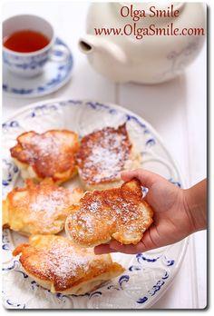 Pretzel Bites, French Toast, Bread, Breakfast, Desserts, Recipes, Food, Smile, Cakes