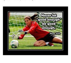 Soccer Goalie, Soccer Players, Lacrosse, Hockey, Solo Soccer, Soccer Memes, Softball, Volleyball, Hope Solo