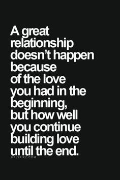 Love Quotes : QUOTATION – Image : Quotes Of the day – Description 70 Flirty, Sexy, Romantic – Love and Relationship Quotes 2016 Sharing is Power – Don't forget to share this quote ! Great Quotes, Quotes To Live By, Me Quotes, Inspirational Quotes, Quotes 2016, Love Advice Quotes, Quotes On True Love, Status Quotes, Crush Quotes