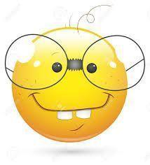 Bildergebnis für brillen bilder lustig emotions