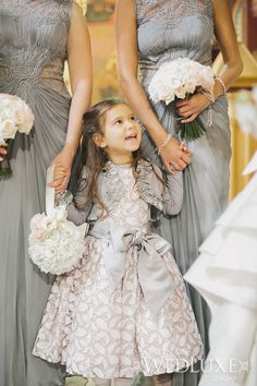 WedLuxe– Helen & Fonda | Photography by: Mango Studios Follow @WedLuxe for more wedding inspiration!