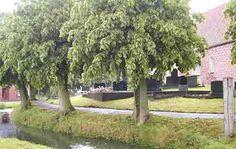 Critzum und Georgiwold, Rheiderland, Ostfriesland