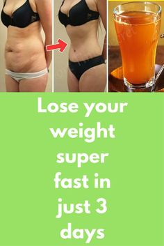 Lose your weight super fast in just 3 days n this post i will share with you a super fast way to Weight loss in just 3 days.Just Drink This Before Bedtime and Lose Weight Overnight. To prepare this weight loss drink you will need cinnamon powder and honey Diet Food To Lose Weight, Quick Weight Loss Tips, Start Losing Weight, Weight Loss Help, Weight Loss Challenge, Weight Loss Drinks, Weight Loss Plans, How To Lose Weight Fast, Healthy Weight