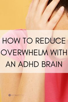 Adhd Odd, Adhd And Autism, Adhd Help, Adhd Diet, Adhd Brain, Adhd Strategies, Adult Adhd, Along The Way, Training