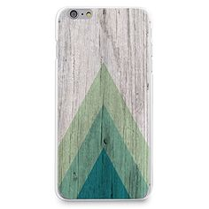 CasesByLorraine Wood Print Geometric Triangle Pattern PC Case Hard Back Case Cover for iPhone 6 (S01) CasesByLorraine http://www.amazon.com/dp/B00T45D9VO/ref=cm_sw_r_pi_dp_5Zs-ub0S36WAE