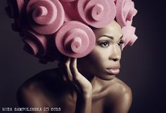 Makeup:me: Prettyininkbybeth Follow me on Instagram:@Makeupby_prettyininkbybeth Website: www.prettyininkbybeth.wix.com/mua  Photographer: ROZA SAMPOLINSKA  Website: http://www.rozasampolinska.com/eng/kontakt/
