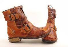 Bildergebnis für boots