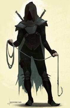 Adarlan's Assassin [by the-vinsomer]