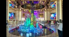 http://entertainmentdesigner.com/news/hotel-design-news/jeremy-railton-and-the-wishing-crystals-the-art-of-live-show-design/