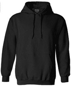 Top 14 Best Sweatshirt Reviews (March, 2019) - Buyer's Guide Hooded Sweatshirts, Men's Hoodies, Top 14, Buyers Guide, Sweatshirt Dress, Mens Fashion, December, Cozy, Usa