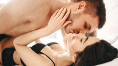 Cómo estimular el punto G: trucos de experto y posturas sexuales muy efectivas Passionate Love, Games To Buy, Love Couple, Ford, Lovers, Stock Photos, Couple Photos, Bedroom Games, California