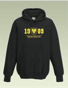 Borussia!!! www.pottbrüder.de