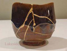 kintsugi   more kintsugi examples makienaoshile kintsugi bowl bonsai tray read ...