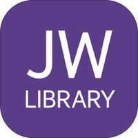 Jehovah witness bible download app