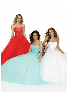 Ball Gown Sweetheart Sleeveless Beading/Ruching Empire Floor-length Eleagant Satin/Organza Wedding Dresses WE2623