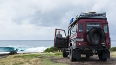 """This is """"The LOST TRACK Movie, Presented by SWELL"""" by surfstitchcom on Vimeo…"""