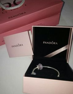 Pandora ✨