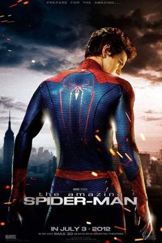 Spider in hindi free full movie 2 download amazing man