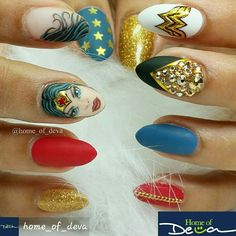 126 Best Universal Studios Nails Images On Pinterest In 2018 Nail