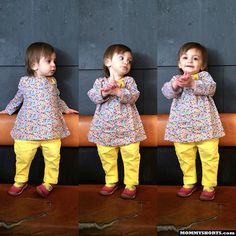 bodenusa.com  cute kids clothes