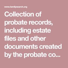 15 Best Court records for genealogy research images | Court