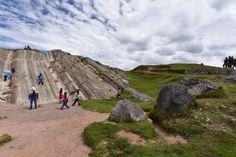 Batea granito Cusco