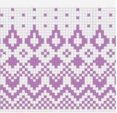 ВЯЗАНИЕ Knitting Charts, Lace Knitting, Knitting Socks, Knitting Stitches, Knitting Patterns, Knitting Tutorials, Vintage Knitting, Cross Stitch Designs, Stitch Patterns