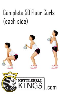 kettlebell, kettlebell exercise, kettlebell workout, kettlebell circuit, fitness, exercise