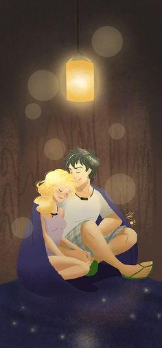 Percabeth, Solangelo, Percy Jackson Fan Art, Percy Jackson Fandom, Magnus Chase, Percy E Annabeth, Oncle Rick, Wise Girl, Harry Potter