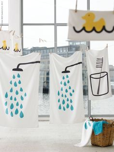 65 best machine embroidery ideas for towels images on for Ikea beach towels