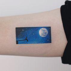 Dream Tattoos, Mini Tattoos, Body Art Tattoos, Small Tattoos, Sleeve Tattoos, Kpop Tattoos, Tatoos, Piercing Tattoo, Piercings