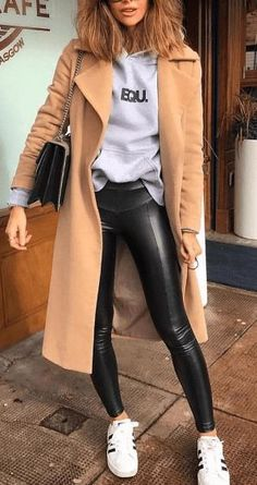 Flawless Summer Outfits Ideas For Slim Women That Looks Cool - Oscilling Classy Fall Outfits, Casual Winter Outfits, Winter Fashion Outfits, Trendy Fashion, Cool Outfits, Autumn Fashion, Summer Outfits, Womens Fashion, Fashion Clothes
