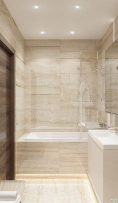 Comfortable Small Bathroom Design and Decoration Ideas Small Bathroom, Bathrooms Remodel, Bathroom Interior Design, Bathroom Decor, Trendy Bathroom, Apartment Design, Bathroom Design Small, Apartment Bathroom, Bathroom Layout