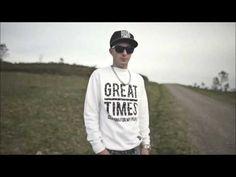 Mix Arce rap -Mis Mejores Tema- 26:43 - YouTube