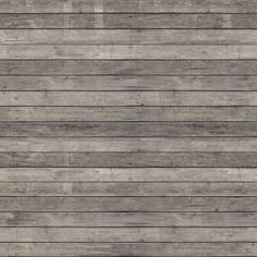 Best Ceiling and Wall Texture Types for Home Interior Wood Patterns, Textures Patterns, Textured Walls, Textured Background, Textures Murales, Ceiling Texture Types, Estilo Interior, Material Board, Decoupage