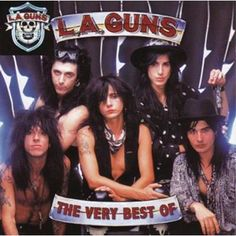 http://eil.com/images/main/LA+Guns+%2D+The+Very+Best+Of+LA+Guns+%2D+SHM+CD-449391.jpg