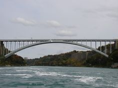 bridge to buffalo new york image by canadian_beachgirl09 - Photobucket