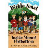 Dirkle Smat Inside Mount Flatbottom (Paperback)By Lynn D. Garthwaite