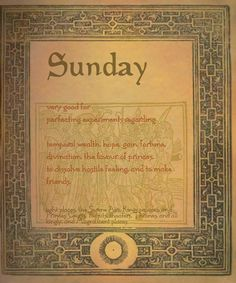 """Book of Shadows: """"Book of Shadows 07 Page by Sandgroan, at deviantART. Wiccan Witch, Wiccan Spells, Witchcraft, Hoodoo Spells, Easy Spells, Pagan Calendar, Tarot, Wiccan Books, Sabbats"""