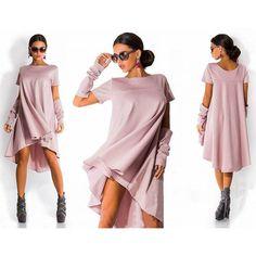 2016 New Brand Midi Women Dress Summer Style Tunic Boho Kylie Jenner Ladies Dresses Mavodovama Red Party Woman Dress Ukraine