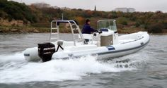 NorthStar RIBs are perfect for the Australian boating lifestyle – awesome fun to drive, multiple-use vessels, safe for family boating, low-maintenance and simple for everyone to enjoy.