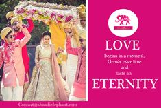 Wedding Planning Services in India Wedding Blogger Wedding Management in India Event Planner in India