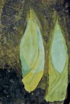 Tavaszi attitűdök Painting, Art, Art Background, Painting Art, Kunst, Paintings, Performing Arts, Painted Canvas, Drawings