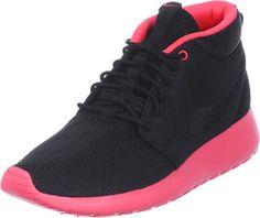 Nike Rosherun Mid