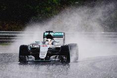 0cb2f67983302 Lewis Hamilton a Twitteren
