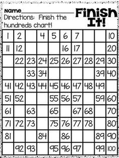 Math Games for Partners {Grades 1-2}   1st Grade   Math ...