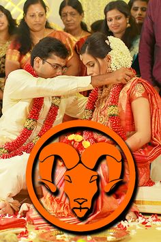 What can Aries zodiac sign expect in 2019 for their marriage? Will you hear the wedding bells or stay single? Read in Aries 2019 Horoscope for Marriage. Marriage Astrology, After Marriage, Life Partners, Wedding Bells, Horoscope, Zodiac Signs, Challenges, Relationship, Reading