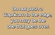Lol I promise I won't push you guys over the edge ;)