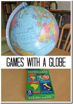 Free interactive world map with activities history and science 9 playful summer learning ideas gumiabroncs Images